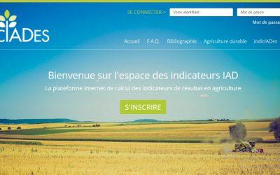 www.indiciades.fr, version 2017