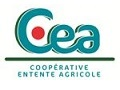 COOPERATIVE ENTENTE AGRICOLE